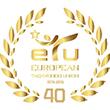 European Taekwondo Union