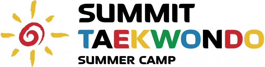 summer-camp-logo-jpeg